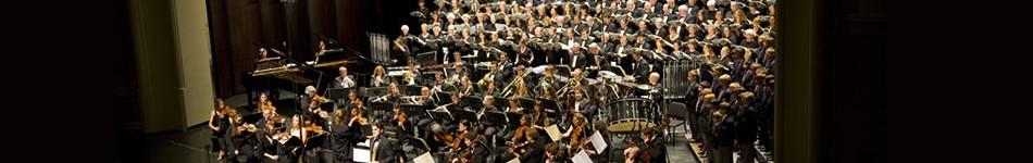 header_symphonic