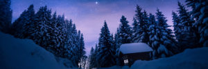 celestial-christmas-thumb