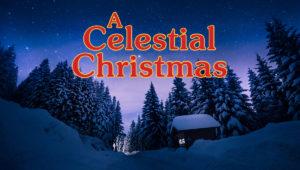 celestial-christmas-slider